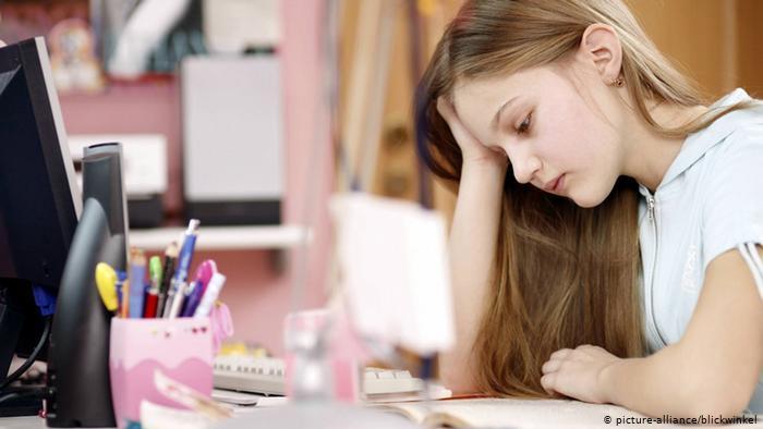 چطور استرس کرونا را از دانشآموزان دور کنیم؟